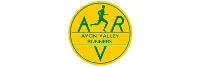 Avon Valley Runners' logo