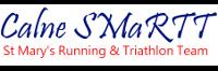 Calne SMaRTT's logo