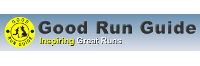 Good Run Guide's logo