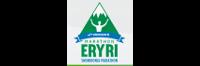 Snowdonia Marathon logo