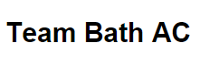Team Bath AC's logo